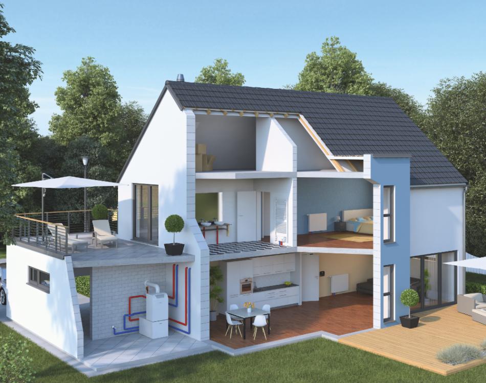1586947388_broetje-gasheizung-bgb-bgb-evo-systemhaus