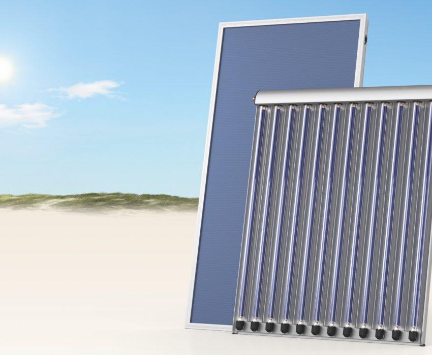 broetje-solar-roehrenkollektoren-rdf-12-fkr25r