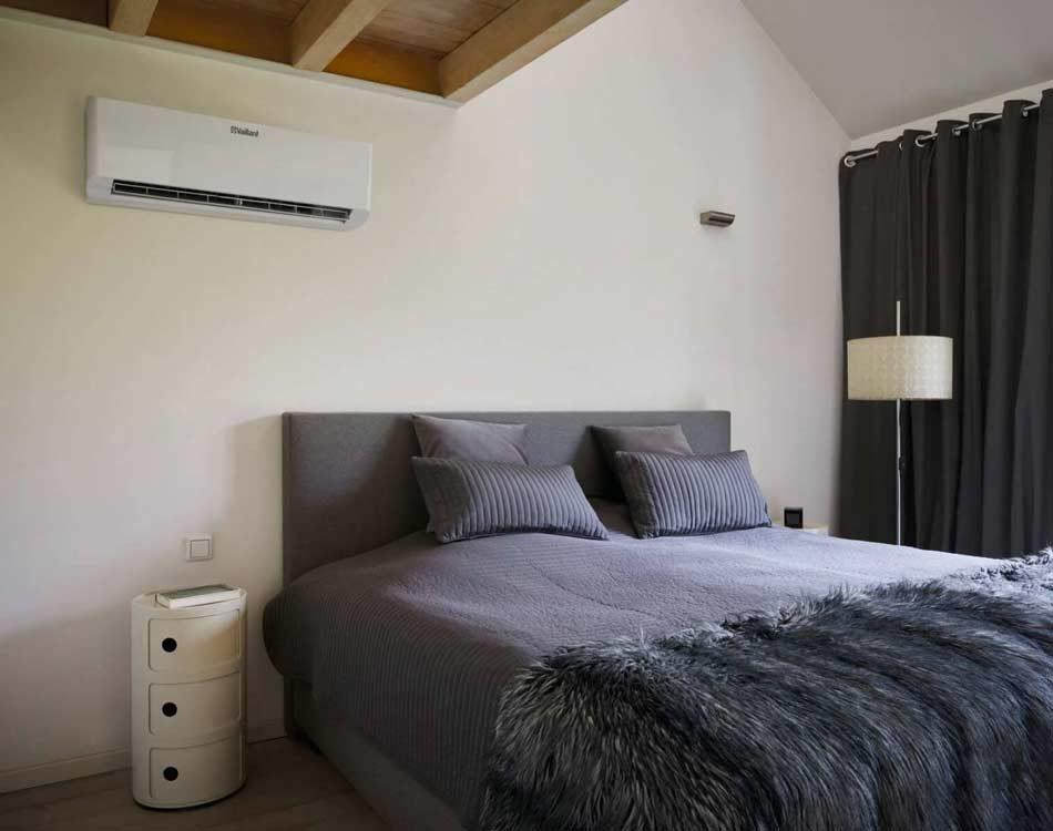 klimaanlage-4-(1)(1)
