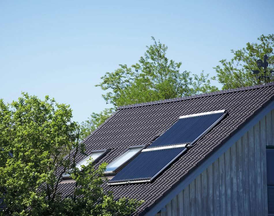 solaranlage-3-(1)